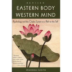 Eastern Body Western Mind hi-res