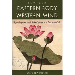 Eastern Body Western Mind hi-res
