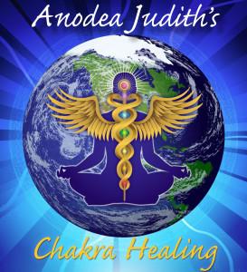 Chakra_healing_graphic