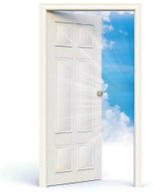 Belief_Closet_pic_door