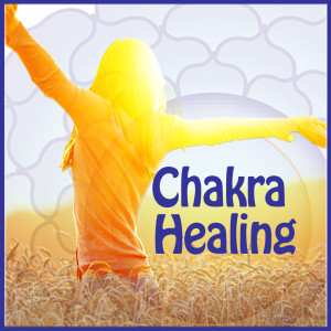 Chakra healing Online Course