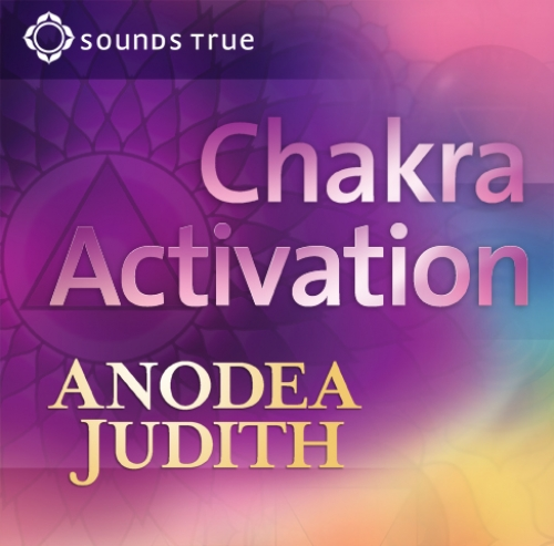 chakra_activation_big