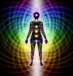 energy-matrix-aura-and-chakras-xs-web