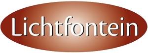 lichtfonteinlogo2011-500pix