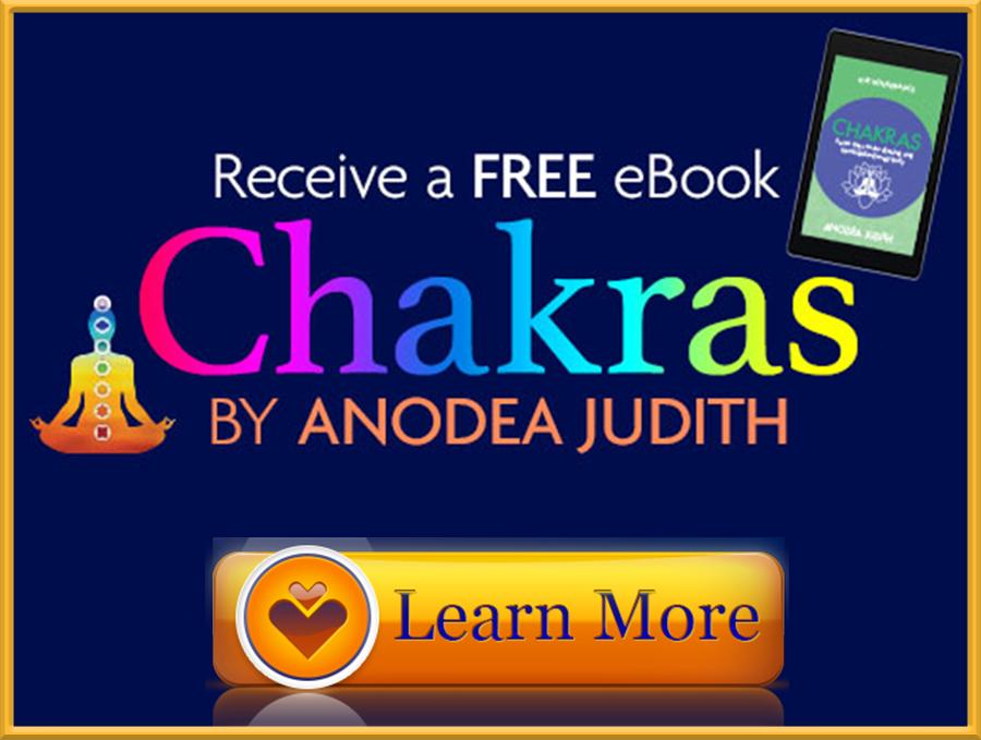 chakra-doc-course-1000-754-home