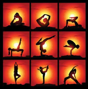 Chakra_Yoga