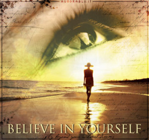 believeinyourself9cbgq8