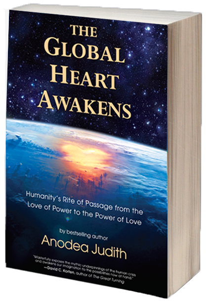 Global Heart Awakens