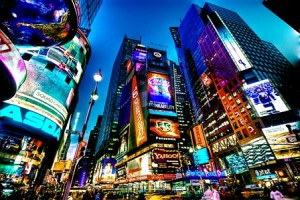 Times_Square,_New_York_City_(web)