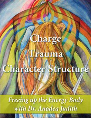 Charge and Trauma