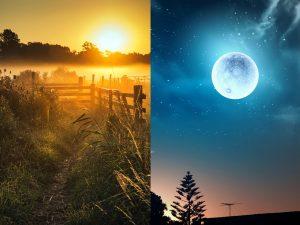 full-moon-solstice-300x225