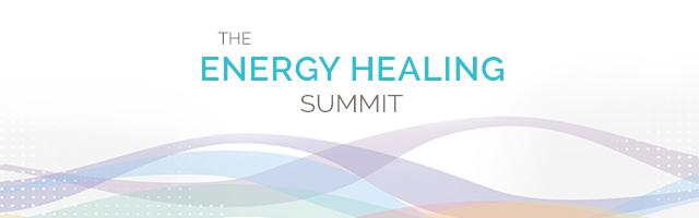 energy-healing-summit